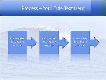 0000075809 PowerPoint Template - Slide 88