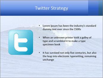 0000075809 PowerPoint Template - Slide 9