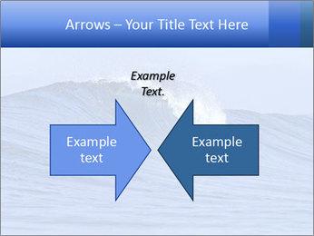0000075809 PowerPoint Template - Slide 90