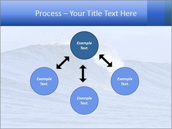 0000075809 PowerPoint Template - Slide 91