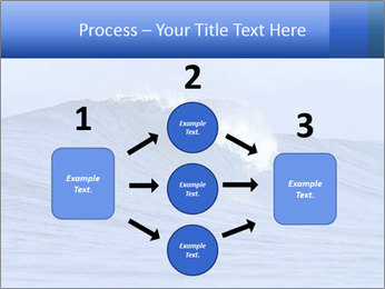 0000075809 PowerPoint Template - Slide 92