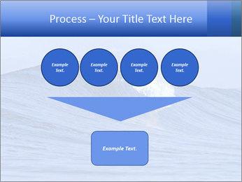 0000075809 PowerPoint Template - Slide 93