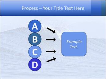 0000075809 PowerPoint Template - Slide 94