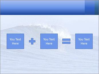 0000075809 PowerPoint Template - Slide 95