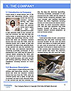 0000075809 Word Templates - Page 3