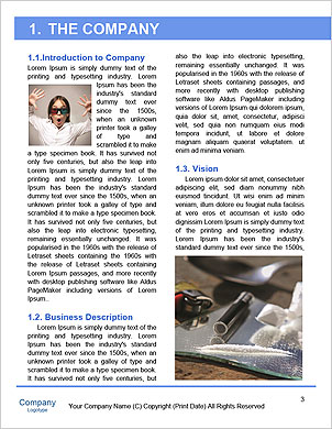 0000075809 Word Template - Page 3