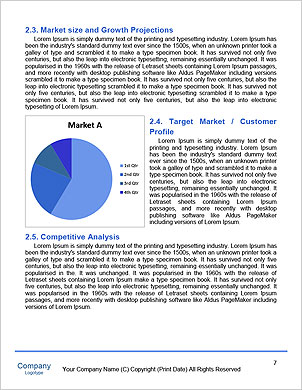0000075809 Word Template - Page 7