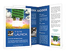 0000075810 Brochure Templates