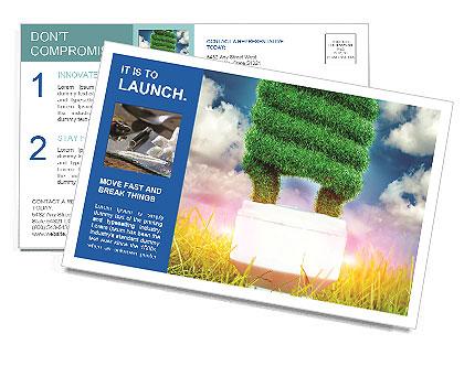 0000075810 Postcard Template