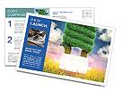 0000075810 Postcard Templates
