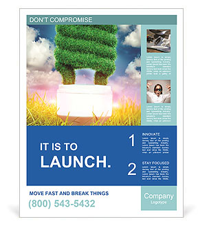 0000075810 Poster Template
