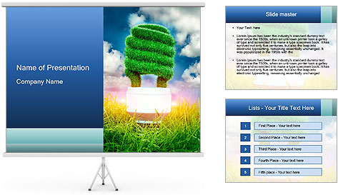 0000075810 PowerPoint Template
