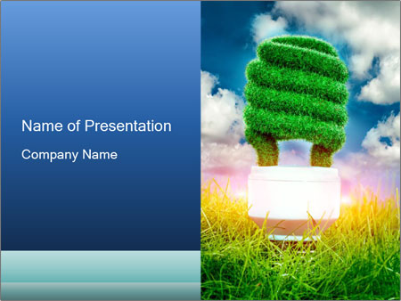 0000075810 PowerPoint Templates