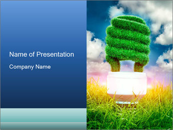 0000075810 PowerPoint Template - Slide 1