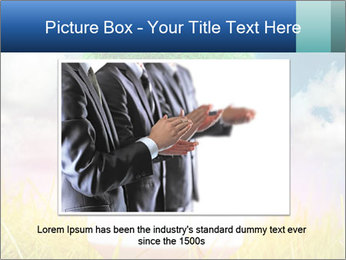 0000075810 PowerPoint Template - Slide 16