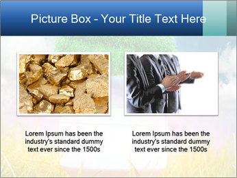 0000075810 PowerPoint Template - Slide 18