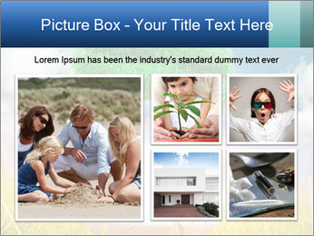 0000075810 PowerPoint Template - Slide 19