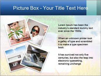 0000075810 PowerPoint Template - Slide 23