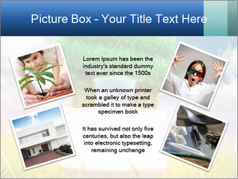 0000075810 PowerPoint Template - Slide 24