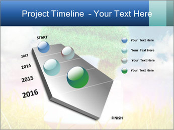 0000075810 PowerPoint Template - Slide 26