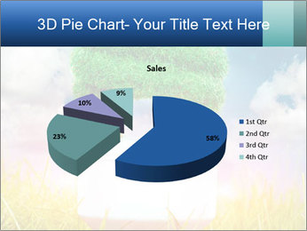 0000075810 PowerPoint Template - Slide 35