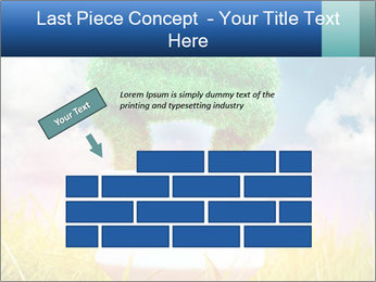 0000075810 PowerPoint Template - Slide 46