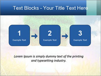 0000075810 PowerPoint Template - Slide 71