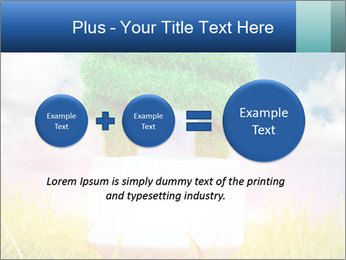 0000075810 PowerPoint Template - Slide 75