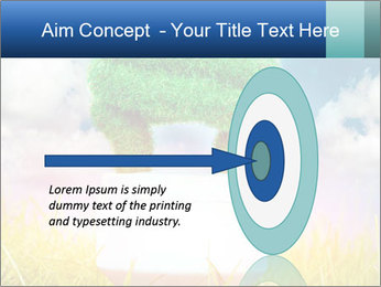0000075810 PowerPoint Template - Slide 83
