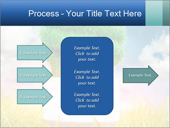 0000075810 PowerPoint Template - Slide 85
