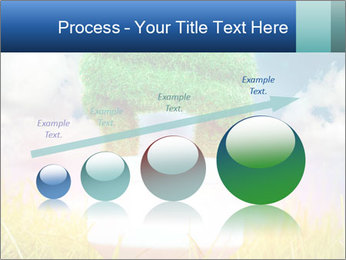 0000075810 PowerPoint Template - Slide 87