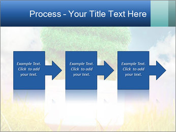 0000075810 PowerPoint Template - Slide 88