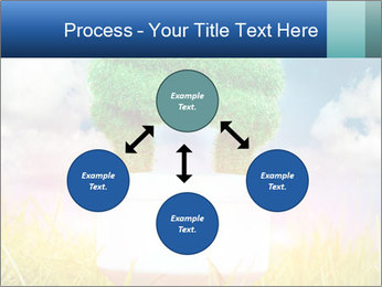 0000075810 PowerPoint Template - Slide 91