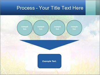 0000075810 PowerPoint Template - Slide 93