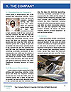 0000075810 Word Templates - Page 3