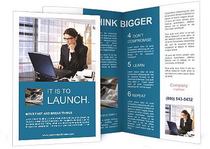 0000075811 Brochure Template