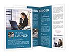 0000075811 Brochure Templates