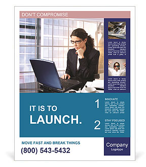 0000075811 Poster Template