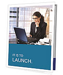 0000075811 Presentation Folder