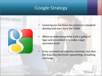 0000075811 PowerPoint Template - Slide 10