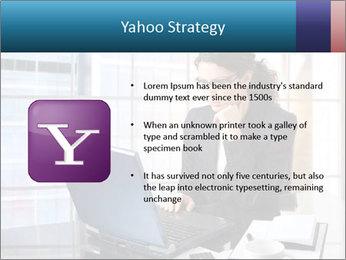 0000075811 PowerPoint Template - Slide 11