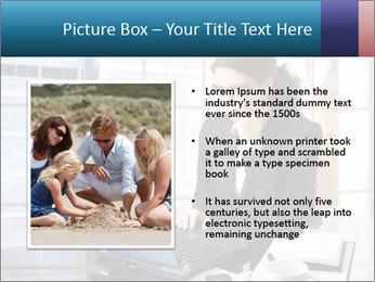 0000075811 PowerPoint Template - Slide 13