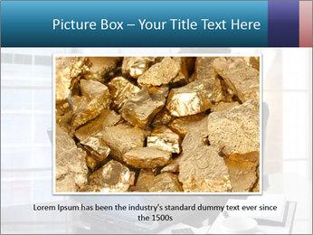 0000075811 PowerPoint Template - Slide 15