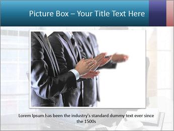 0000075811 PowerPoint Template - Slide 16