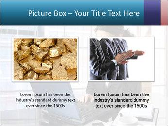 0000075811 PowerPoint Template - Slide 18