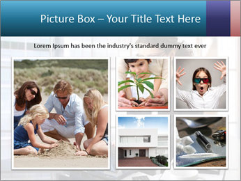 0000075811 PowerPoint Template - Slide 19
