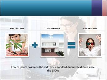 0000075811 PowerPoint Template - Slide 22