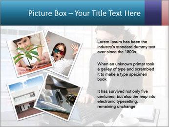 0000075811 PowerPoint Template - Slide 23