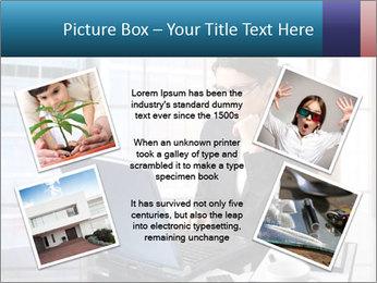 0000075811 PowerPoint Template - Slide 24