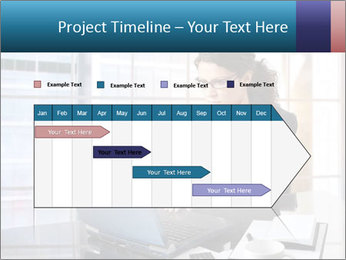 0000075811 PowerPoint Template - Slide 25